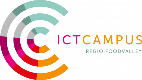 ICT_campus_transparant.png