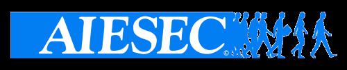 Goed_Blue-Logo-1.png