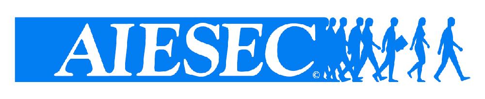 Blue-Logo-1.png
