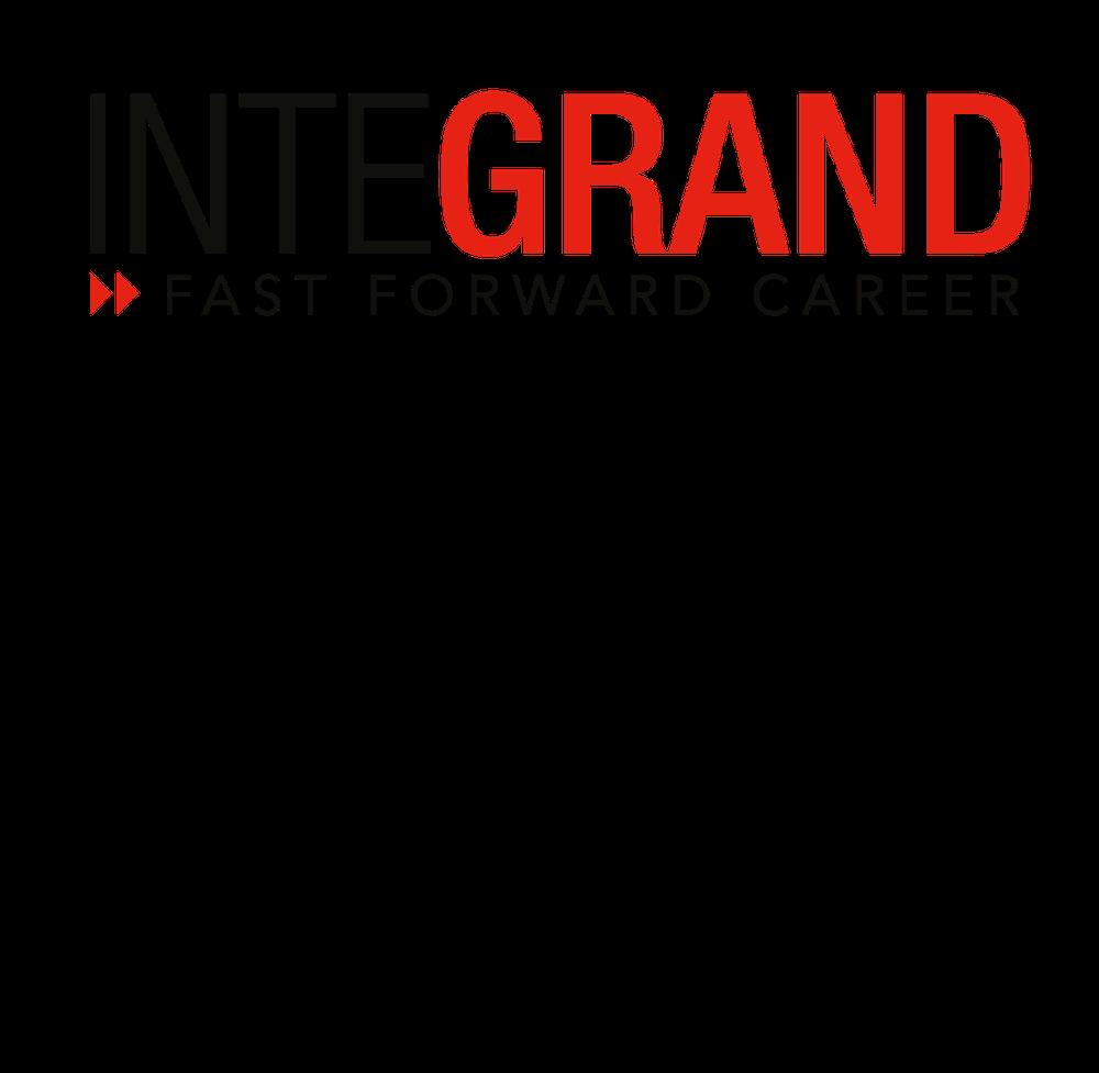 integrand_transparant.png