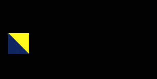 Logo_Boskalis.png