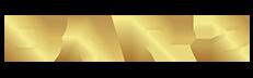 logo_bar2_goud.png