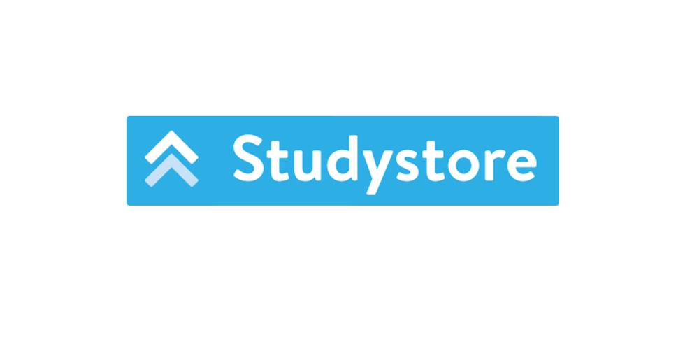 Bericht StudyStore