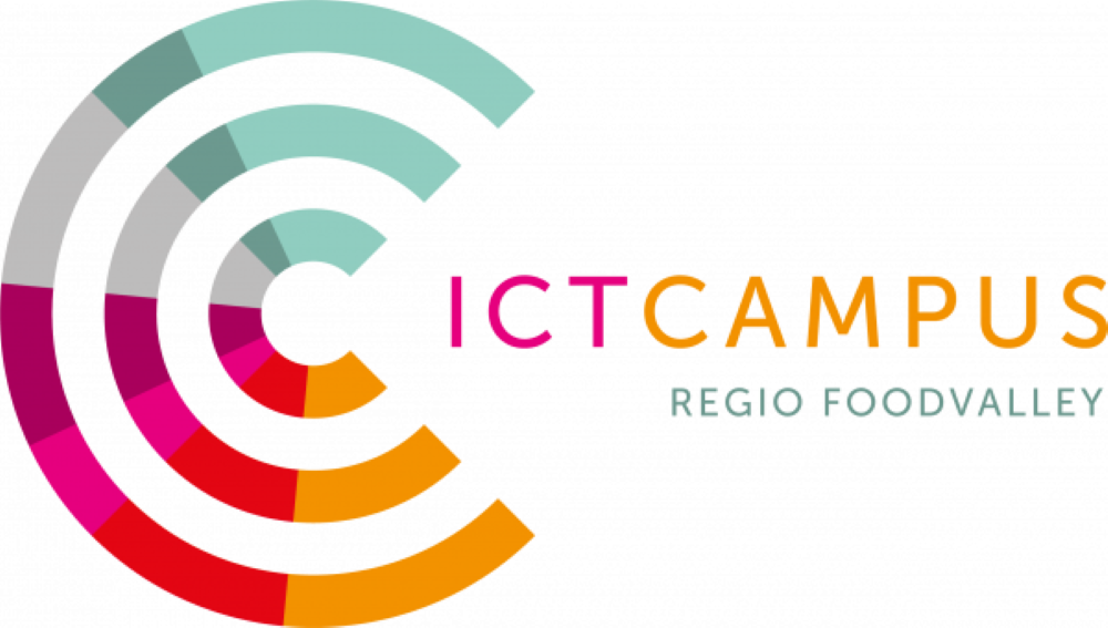 goed_ICT_campus_transparant.png