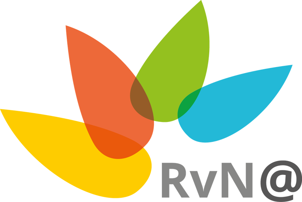 RvN_logo_1.png