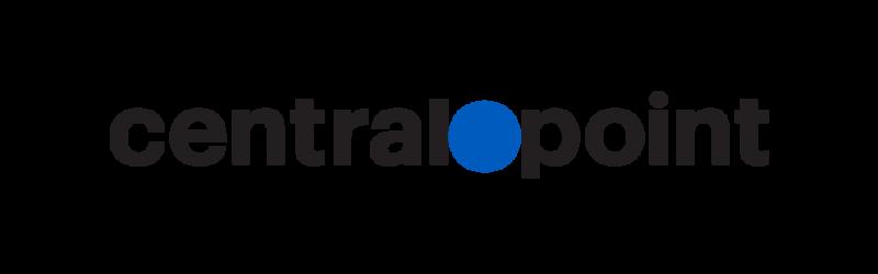 Centralpoint-Logo-Zwarte-Letter-met-Blauwe-point-800x250.png