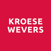 Kroese_evers.png