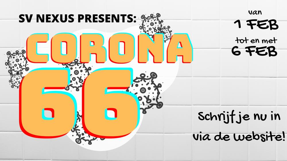 Corona66
