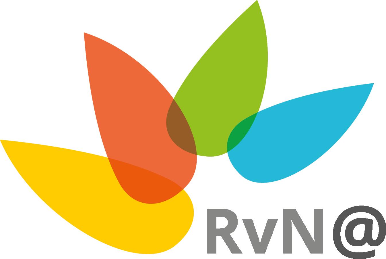 RVN@lab